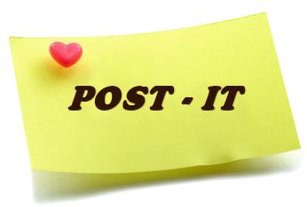 postit8